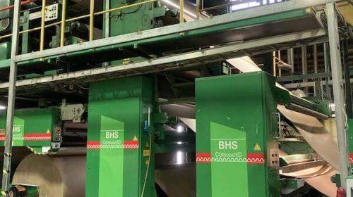BHS-Double-Backer (4)