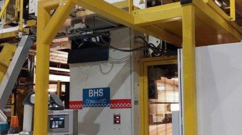 BHS Preheater (1)