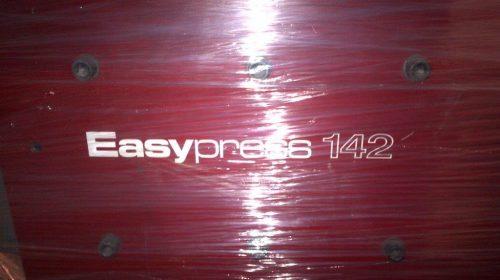 Bobst-Easypress-142 (1)
