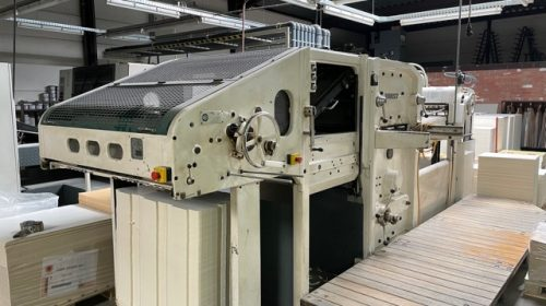 Bobst-sp-1080 (2)