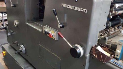Heidelberg-GTOZ-52 (1)