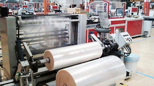 Hudson-Sharp-FMC-Wickert-Machine (3)