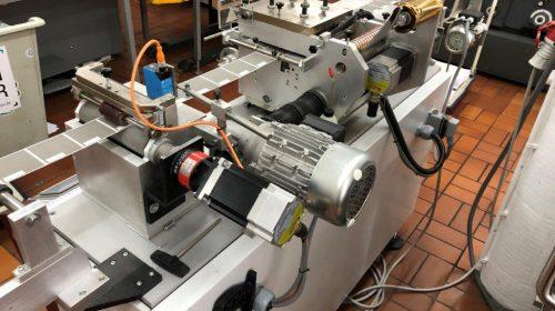 SAM-Meccanica-S210 (5)