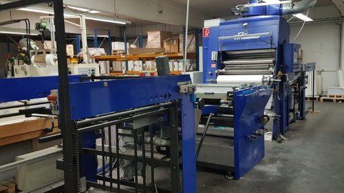 TPM-laminating-machine (1)