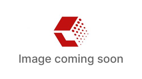 pplion-image_coming_soon